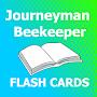 Journeyman Beekeeper Flashcards 20  Ed