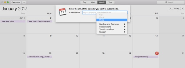 Apple_macOS_Calendar_Sync__1-Way__-_Setmore_Knowledge_Base