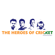 App The Heroes of Cricket APK for Windows Phone