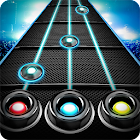 Guitar Band Battle icon