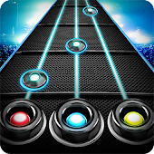 Download Guitar Band Battle Free