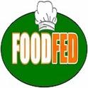 FoodFed restaurant icon