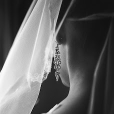 Wedding photographer Svetlana Stukaneva (swmed). Photo of 04.07.2016