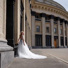 Wedding photographer Alena Shpengler (shpengler). Photo of 24.05.2017