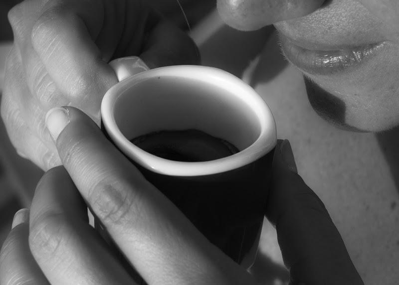 giadacaffè di Francesco Ciccarello