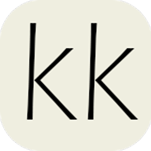 kk for PC and MAC