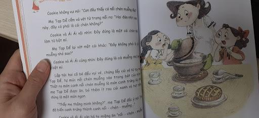 nhung-cau-chuyen-nuoi-duong-tam-hon-tre-tho-va-gan-ket-me-con-thanh-tri-ky-h1