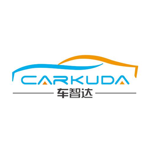 CarkudaGlobal 遊戲 App LOGO-硬是要APP