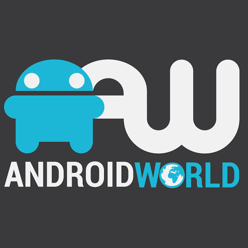Androidworld BE