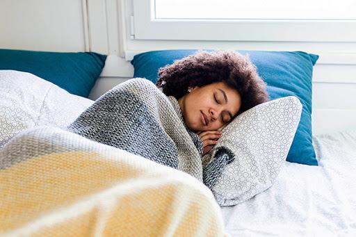 The Best Pillows for Sleeping No Matter How You Sleep