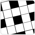 Fill-Ins 2 icon