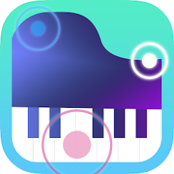 Play Magic Piano Free Songs