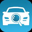 Adroit Auto (Self) icon