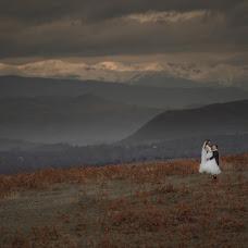Fotograful de nuntă Catalin Gogan (gogancatalin). Fotografia din 05.01.2019