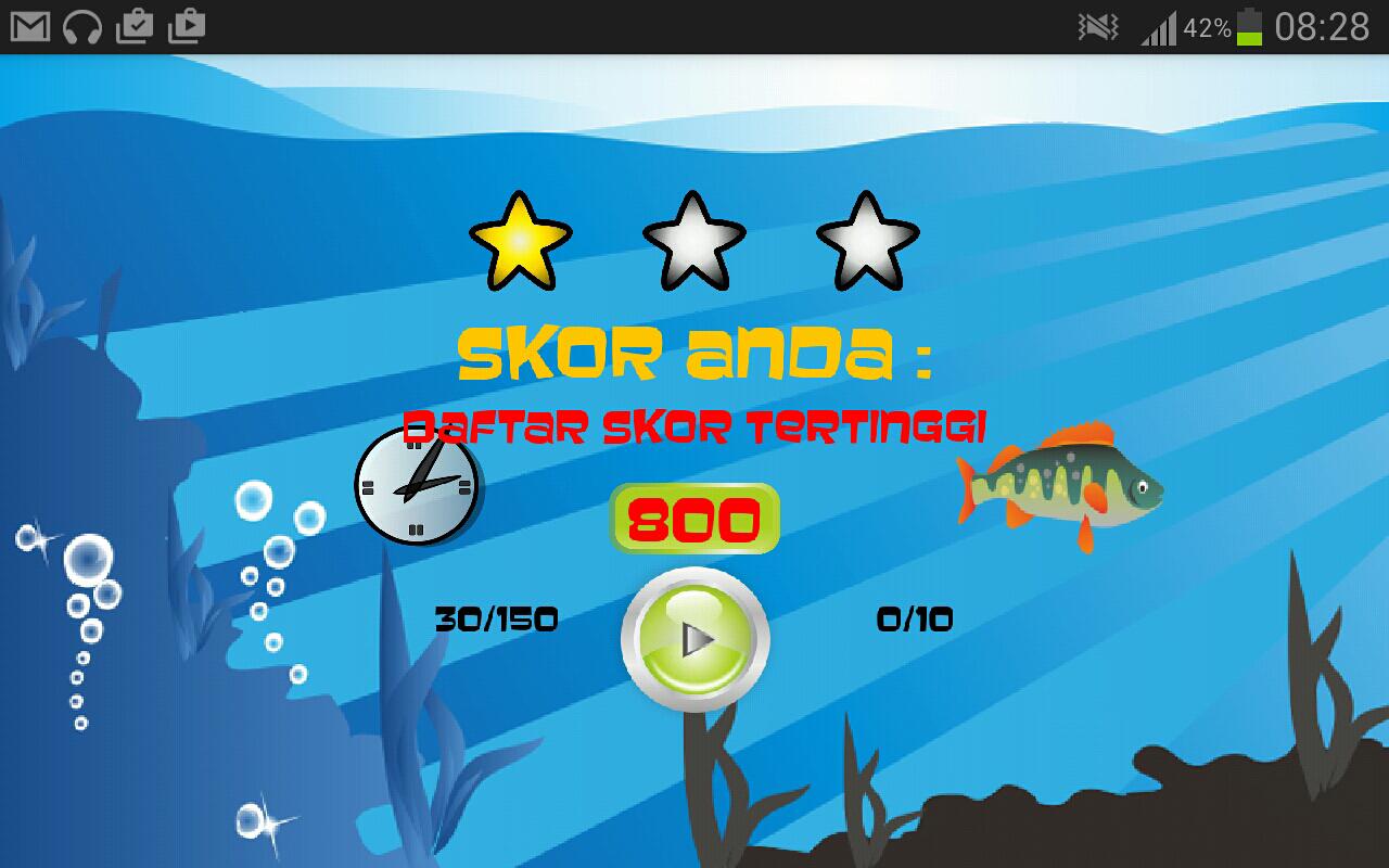 Swimming-Fish-Frenzy 22