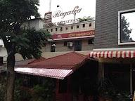 E Foods Regalia photo 9