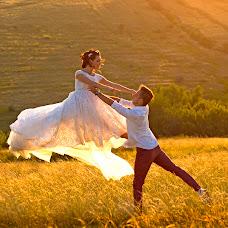 Wedding photographer Lyubov Lebedeva (Lebedeva8888). Photo of 16.07.2014
