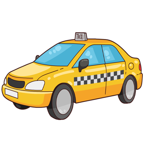 имя профессия такси картинки проблемы из-за