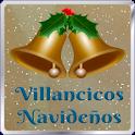 Villancicos Navideños icon