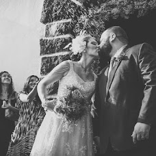 Wedding photographer Nill Araujo (nillaraujo). Photo of 16.02.2016