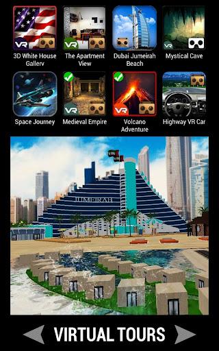 VR Games Store 2.9 screenshots 7