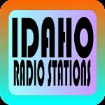 Idaho Radio Stations
