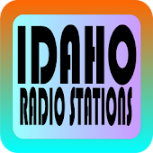 Idaho Radio Stations