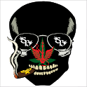 Smoke Buddys~Smoke Shop icon