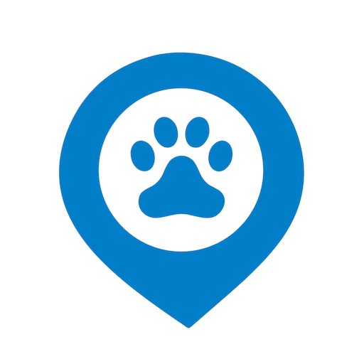 Tractive GPS Dog and Cat Finder (app)