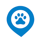 Tractive GPS Dog and Cat Finder icon