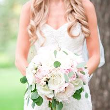Wedding photographer Nicole Amanda (nicoleamanda). Photo of 28.09.2015