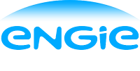 Punch Powertrain Solar Team <br><br>Suppliers Engie