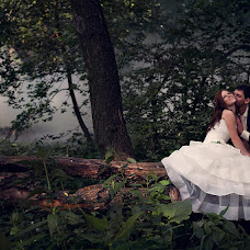 Wedding photographer Yuliya Turchaninova (JTurchaninova). Photo of 17.06.2013
