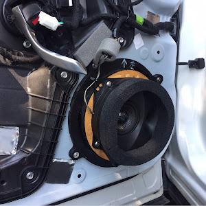 CX-5 KE2FW XD セーフティクルーズパッケージ・H24年式のカスタム事例画像 蒲生ロナさんの2018年11月10日14:02の投稿