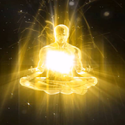 Indian Spiritual Healer - Remedies to all Problems APK