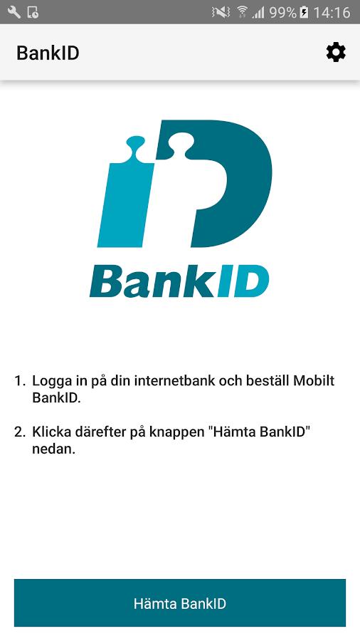 bankid.com