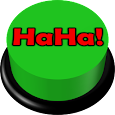 Ha Ha Sound Button icon