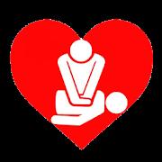 مدرب CPR