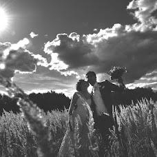 Wedding photographer Sergey Klopov (Podarok). Photo of 24.12.2014
