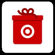 Target com Analytics - Market Share Stats & Traffic Ranking