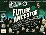Wiseacre Future Ancestor