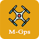 Ma-GPS for PC-Windows 7,8,10 and Mac