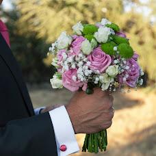 Wedding photographer Miguel Angel Ramírez (miguelangelrami). Photo of 22.09.2015