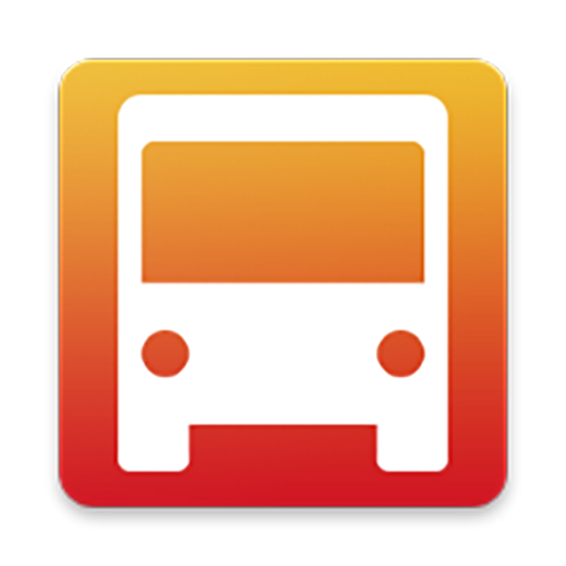 VrnBus - автобусы Воронежа icon