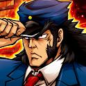 [パチスロ] 押忍!サラリーマン番長2 icon