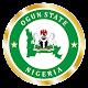 OGSR -Ogun State Revnue Mobile