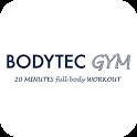 Bodytec Gym Steenbergen icon