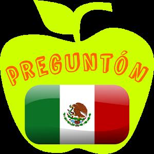 Pregunton de Geografia, Mexico for PC and MAC