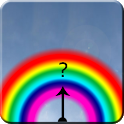 Rainbow Calculator Free icon