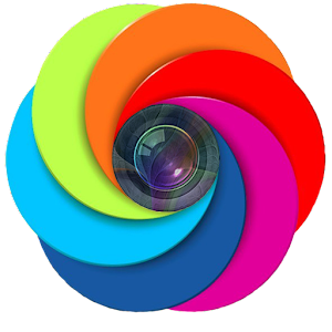 Magic Effects Studio Camera - Android Apps on Google Play